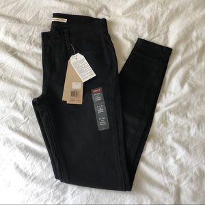 Women's Levis Offers Jeans On Poshmark Discount 0W0OqdUwr